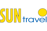 Logo Sun travel