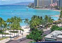 Hotel Outrigger Reef On The Beach - 4