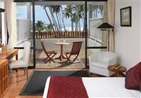 Hotel The Blue Water - izba Deluxe - 3