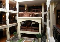 Hotel Be Live Collection Saidia - 4