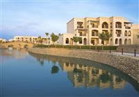 Salalah Rotana Resort -   - 2