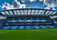 Chelsea - Leicester - 4