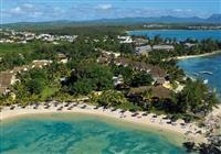 Hotel Canonnier Beachcomber Golf Resort & Spa - hotel - 2