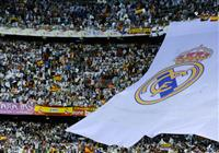 Real Madrid - Levante - 3