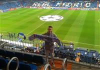 Real Madrid - Levante - 4