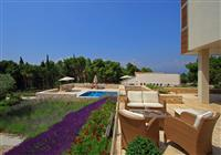 Hotel Bluesun Resort Velaris - 1