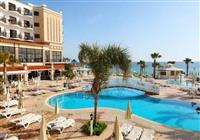 Constantinos The Great Beach Hotel - 4