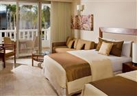 Hotel Grand Riviera & Sunset Princess - izba Junior Suite - 4