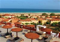 ROYAL HORIZONS BOA VISTA - 4