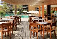 Salobre Hotel Resort And Serenity (Ex. Sheraton Salobre) - 3