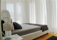 Hotel Tre Canne - 4
