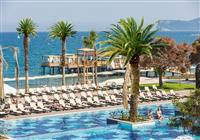 Hotel Sherwood Exclusive Kemer - 3