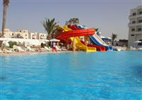 Hotel Palmyra Holiday Resort & Spa - 2