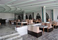 Hotel Palmyra Holiday Resort & Spa - 3