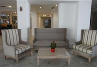 Hotel Palmyra Holiday Resort & Spa - 4