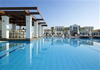 Anemos Luxury Grand Resort - 2