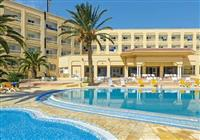 Hotel Les Colombes - 3 - 2