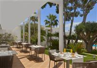 Melia Cala D'or Boutique Hotel - 4