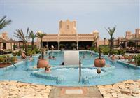 Hotel Riu Touareg - Adults Only - Riu Touareg - Adults Only 5* - bazén - 2