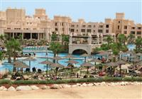 Hotel Riu Touareg - Adults Only - Riu Touareg - Adults Only 5* - bazén - 3