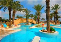 Hotel Houda Golf & Beach Club - 10 - 4