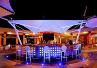 Be Live Collection Canoa - bar - 3