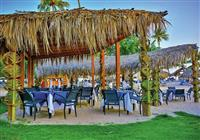 Be Live Collection Canoa - Restaurace - 4