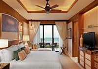 The St. Regis Saadiyat Island Resort, Abu Dhabi - Pokoj Superior - 3