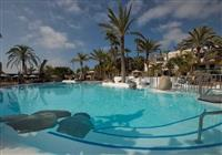 Corallium Beach By Lopesan Hotels - 2