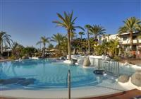 Corallium Beach By Lopesan Hotels - 4
