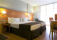 Cantur City Hotel - 2