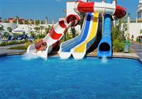 Terrace Elite Resort - aquapark - 4