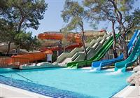 Ali Bey Resort - Aquapark - 2