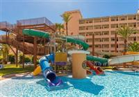Španielsko, Costa Blanca: Magic Tropical Splash 3* z Viedne - Pláž - 2