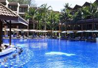 Hotel Best Western Premier Bangtao Beach Resort & Spa - Izba - 2