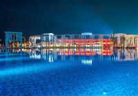 Hotel Selectum Luxury Resort Belek - 2