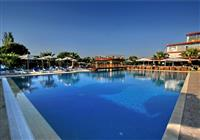 Hotel All Senses Ocean Blue Seaside Resort - 2