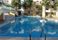 Hotel Gouves Waterpark Holiday Resort - 2