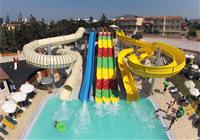 Hotel Gouves Waterpark Holiday Resort - 4