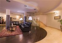 KN PANORAMICA HEIGHTS - 4