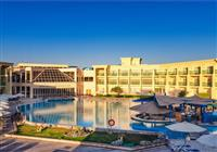 Hilton Hurghada Resort - 1