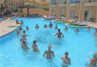 Sphinx Aqua Park Resort - 4