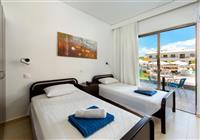 Sunny Days Hotels Apartments - 3