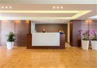 Sunny Days Hotels Apartments - 4