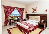 Hotel Seagull Beach Resort Hurghada - 3