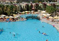 Hotel Von Resort Golden Beach - 3