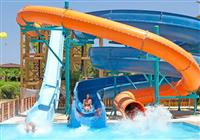 Sahara Beach Aquapark Resort - 3 - 3