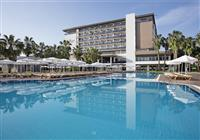 Royal Garden Beach Hotel (Ex.Select & Suit) - 2