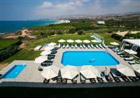 Marica´s  - Cyprus, Paphos: Marica's Boutique Hotel 3* - 2
