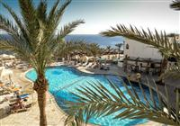 Hotel Sharm Resort - 2